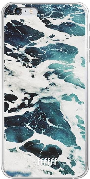 Waves iPhone 6 Plus