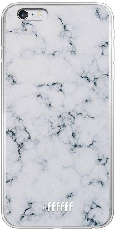 Classic Marble iPhone 6s Plus