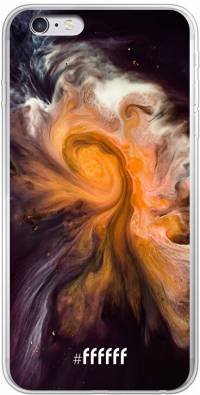 Crazy Space iPhone 6s Plus