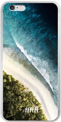 La Isla iPhone 6s Plus