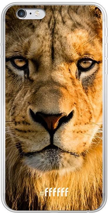 Leo iPhone 6s Plus