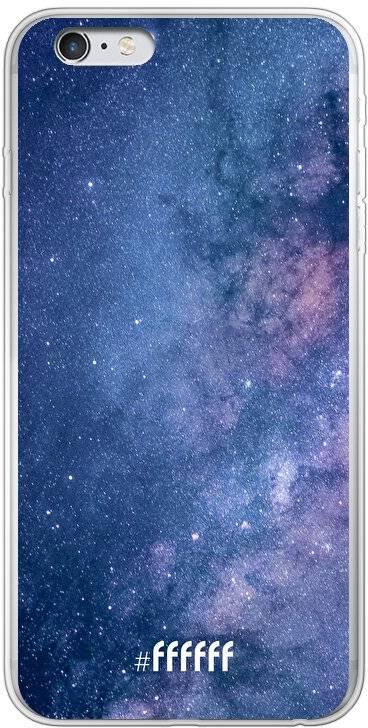 Perfect Stars iPhone 6s Plus