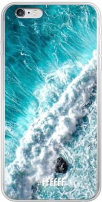 Perfect to Surf iPhone 6s Plus