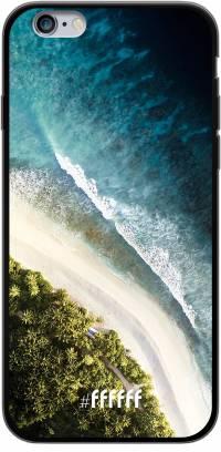 La Isla iPhone 6s