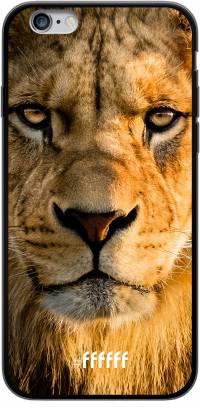 Leo iPhone 6s