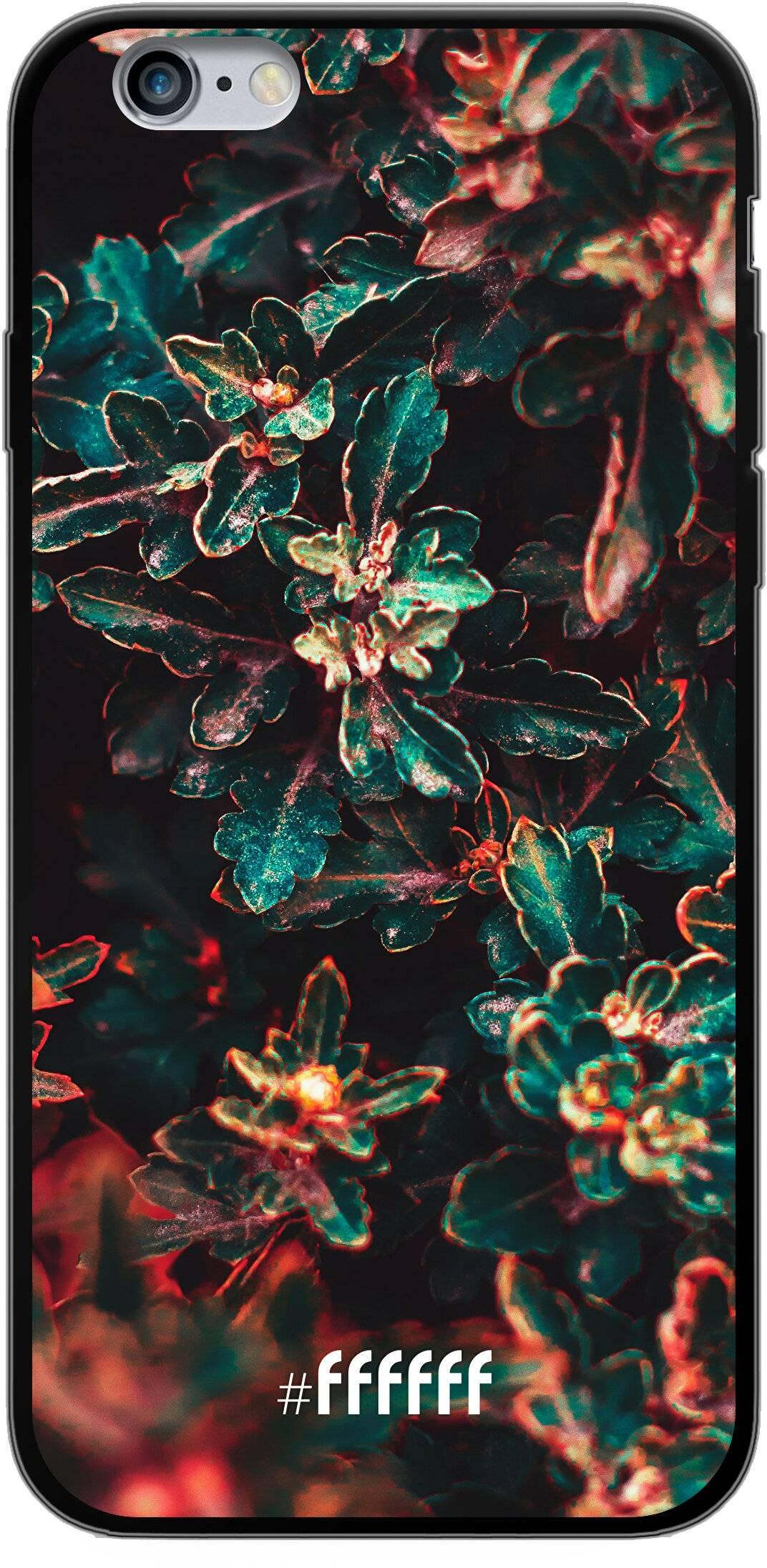 Ornament iPhone 6s