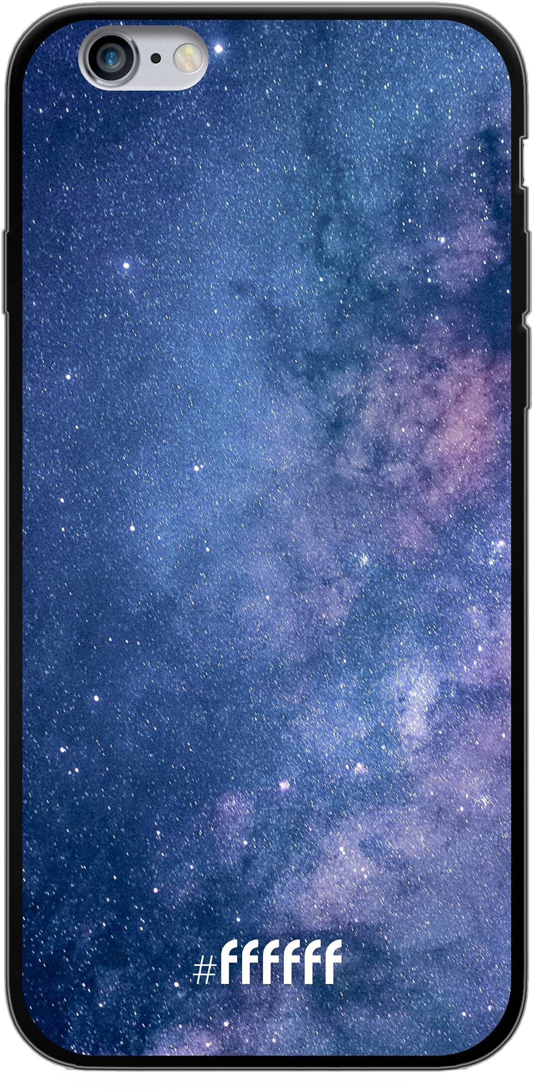 Perfect Stars iPhone 6s