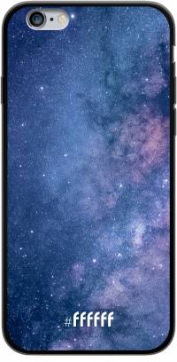 Perfect Stars iPhone 6s