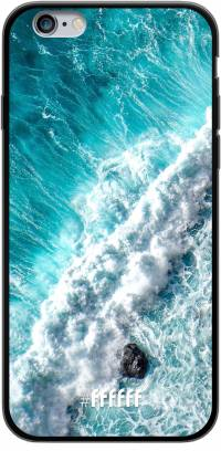 Perfect to Surf iPhone 6s