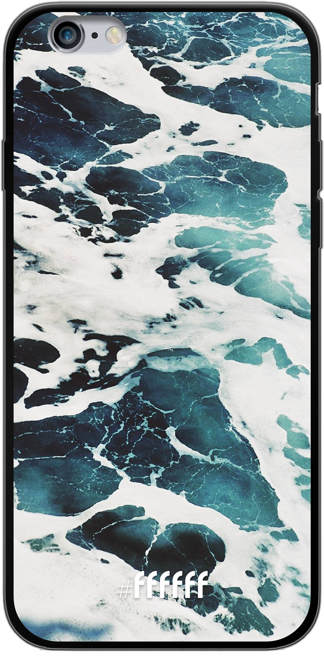 Waves iPhone 6s