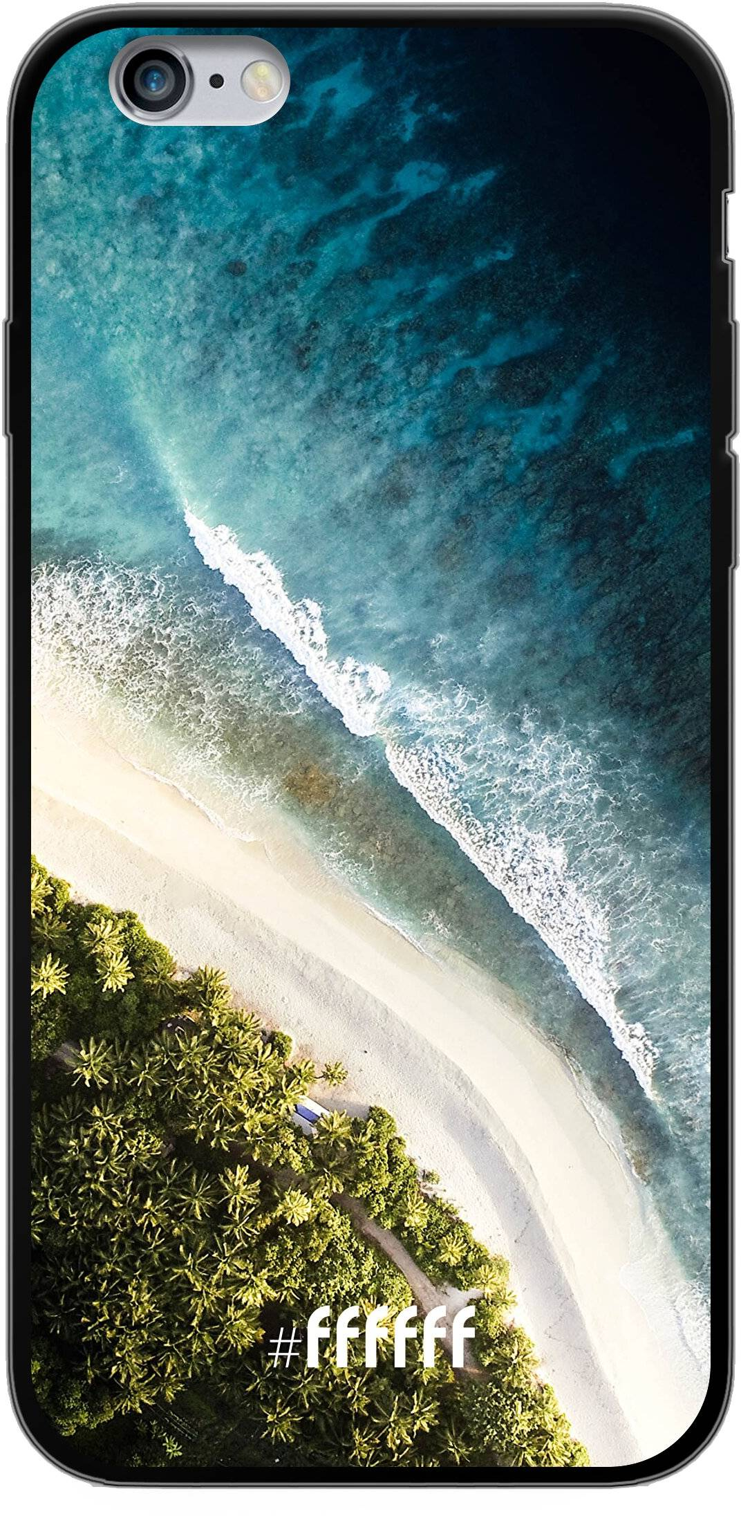 La Isla iPhone 6