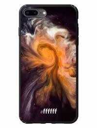 Crazy Space iPhone 7 Plus