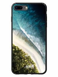 La Isla iPhone 7 Plus