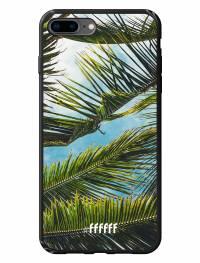 Palms iPhone 7 Plus