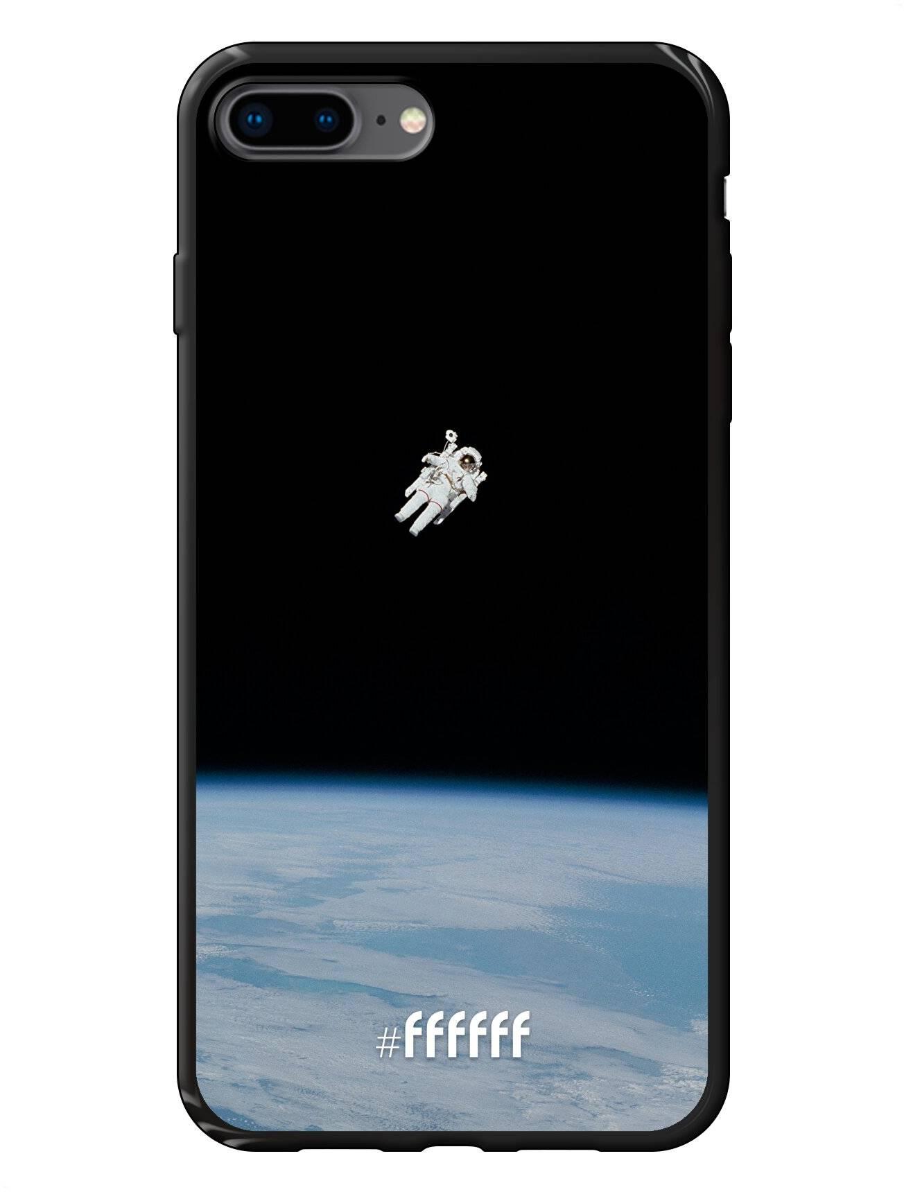 Spacewalk iPhone 7 Plus