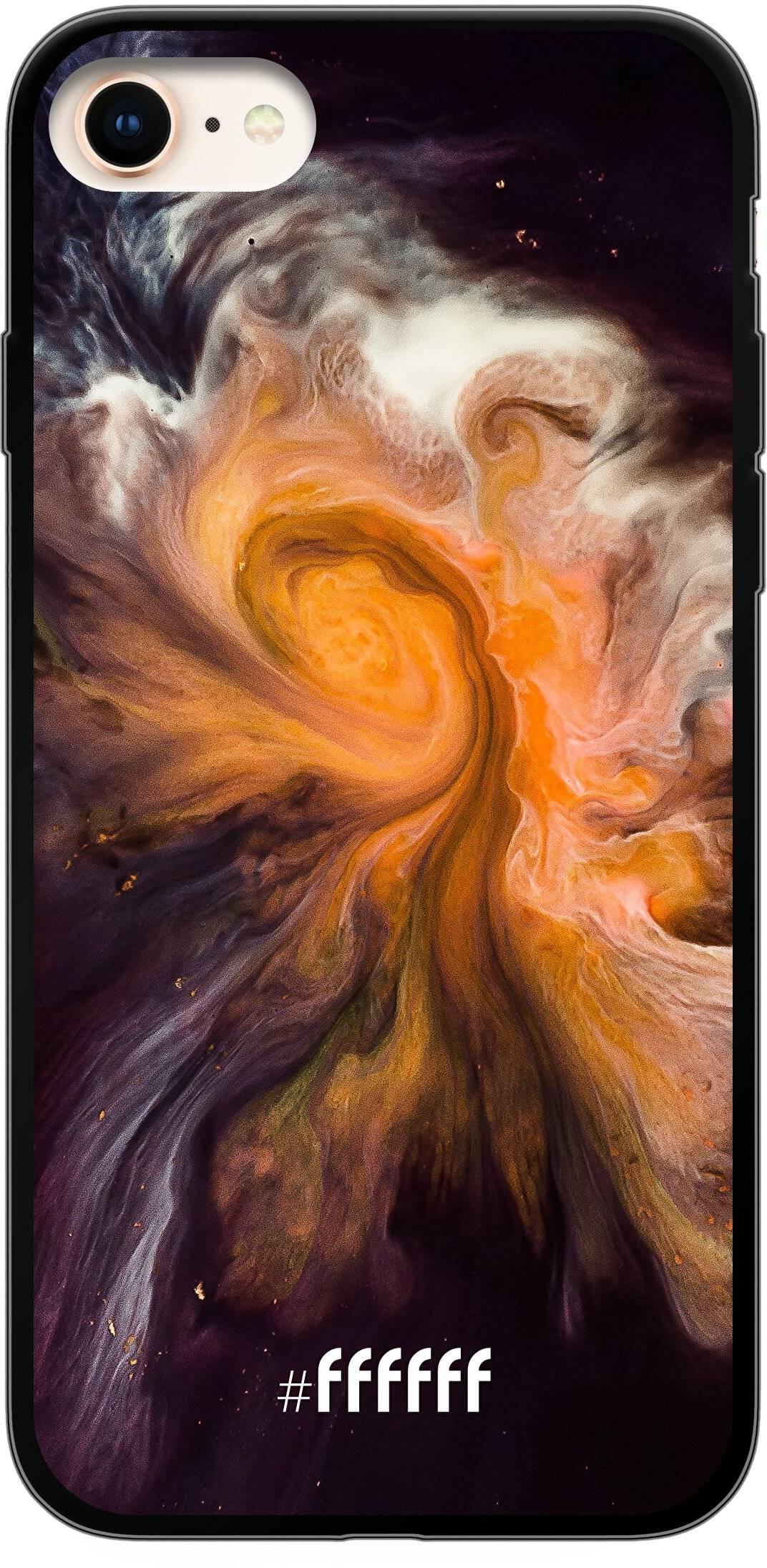 Crazy Space iPhone 7