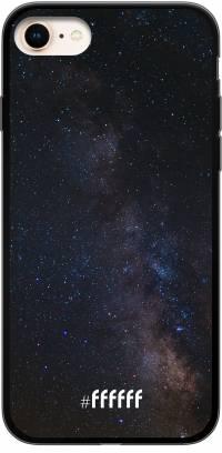 Dark Space iPhone 7