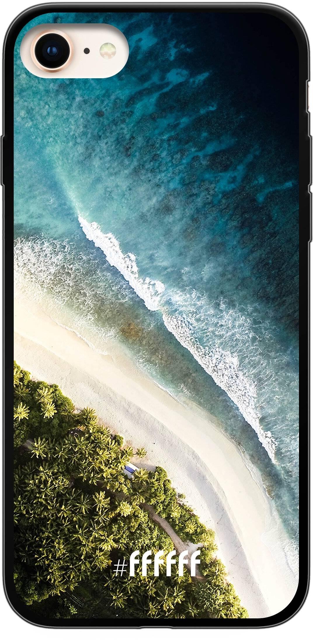 La Isla iPhone 7