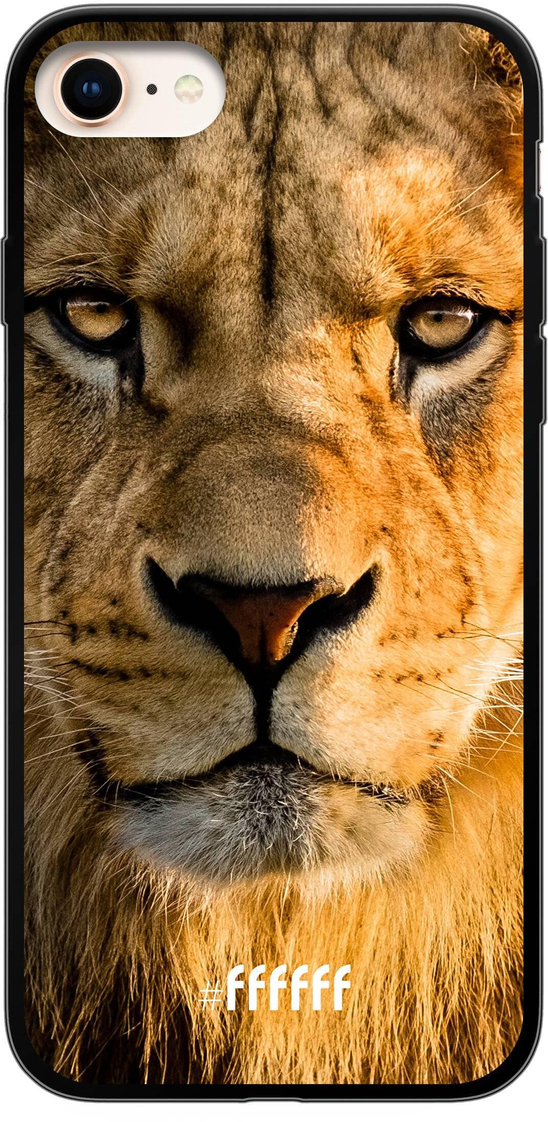Leo iPhone 7