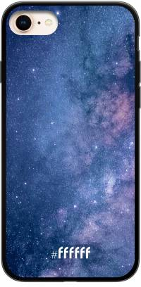 Perfect Stars iPhone 7
