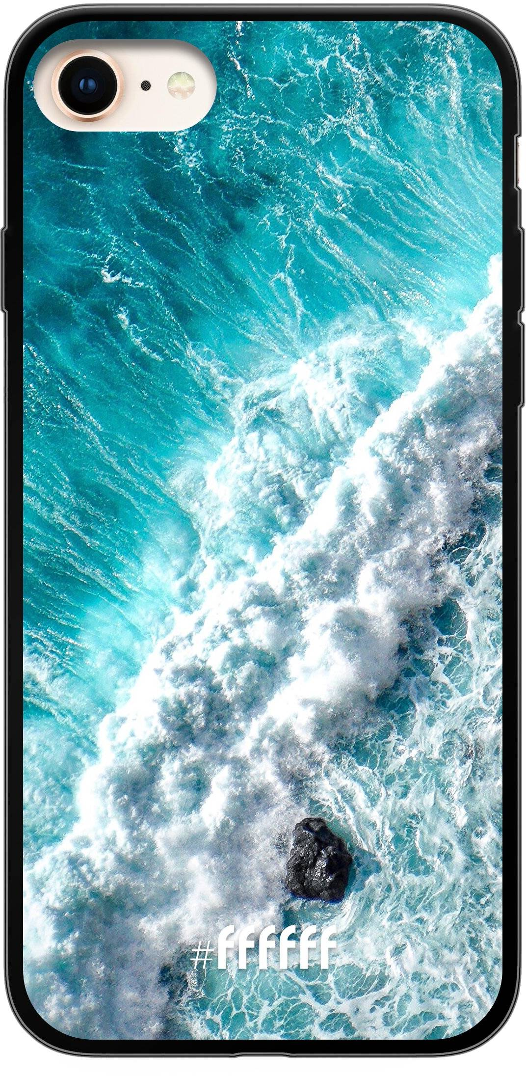 Perfect to Surf iPhone 7