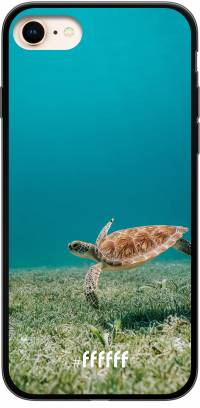 Turtle iPhone 7