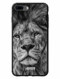 Kimba iPhone 8 Plus
