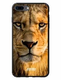 Leo iPhone 8 Plus