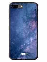 Perfect Stars iPhone 8 Plus