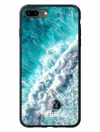 Perfect to Surf iPhone 8 Plus
