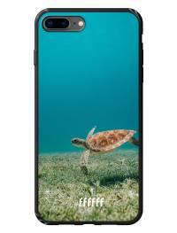 Turtle iPhone 8 Plus