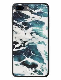 Waves iPhone 8 Plus