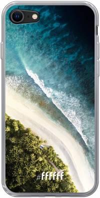 La Isla iPhone 8