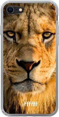 Leo iPhone 8