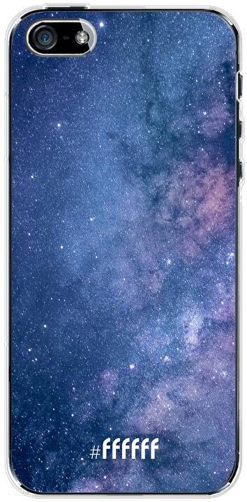 Perfect Stars iPhone SE (2016)