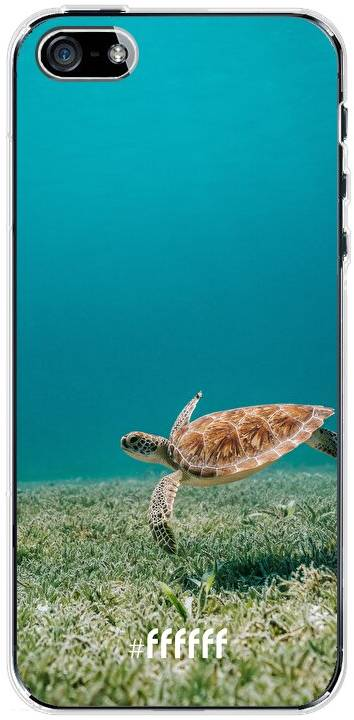 Turtle iPhone SE (2016)