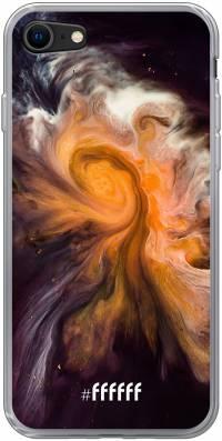 Crazy Space iPhone SE (2020)