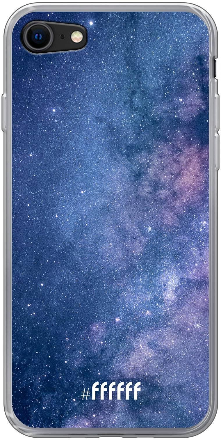 Perfect Stars iPhone SE (2020)