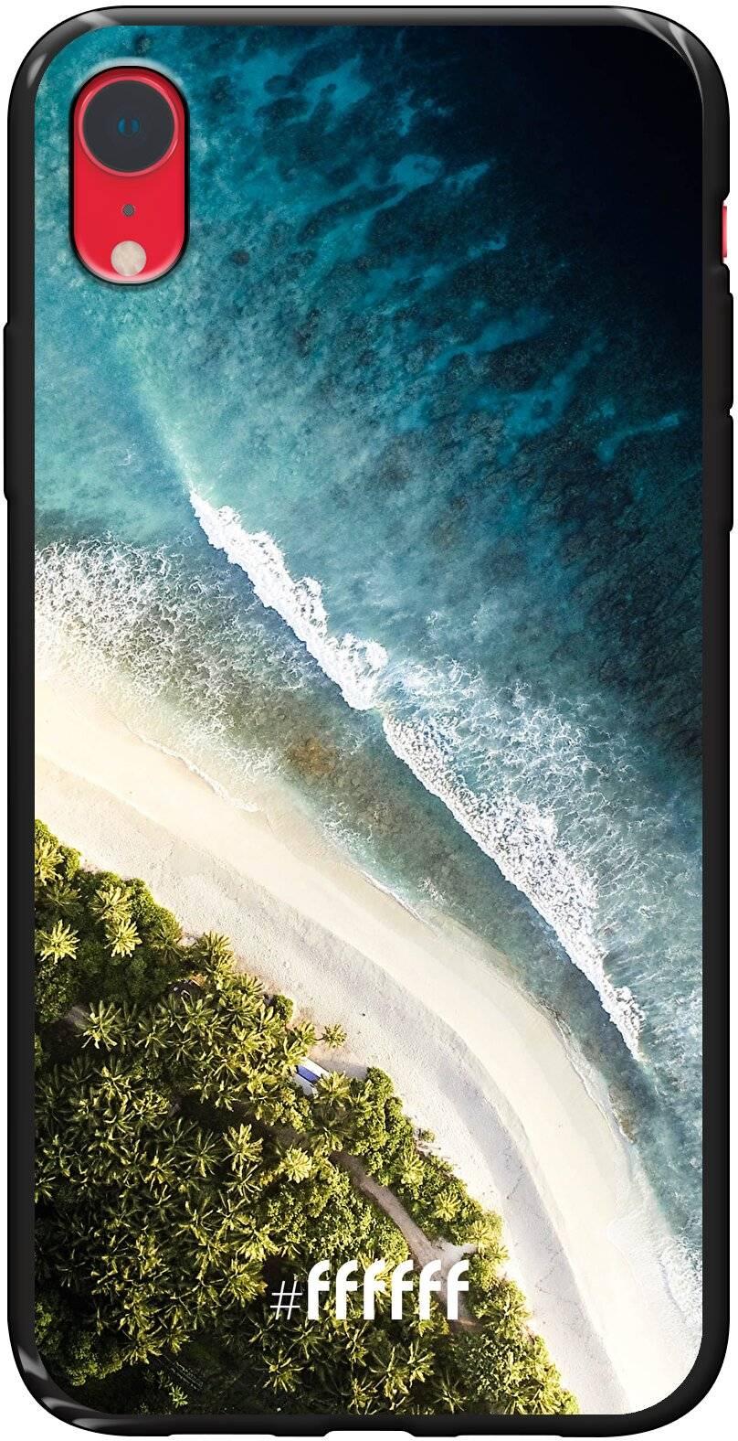 La Isla iPhone Xr