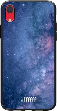 Perfect Stars iPhone Xr