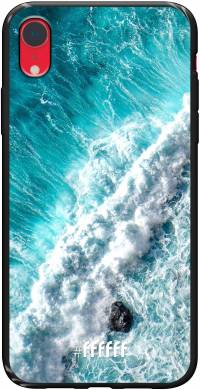 Perfect to Surf iPhone Xr