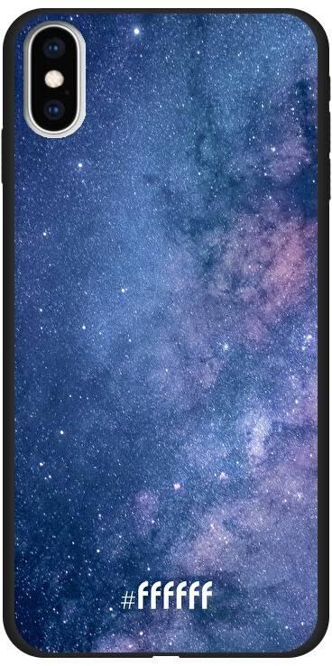 Perfect Stars iPhone Xs Max