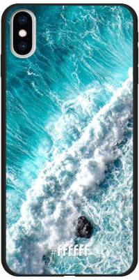 Perfect to Surf iPhone Xs Max