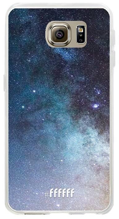 Milky Way Galaxy S6