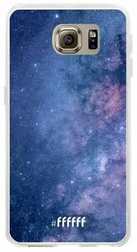 Perfect Stars Galaxy S6