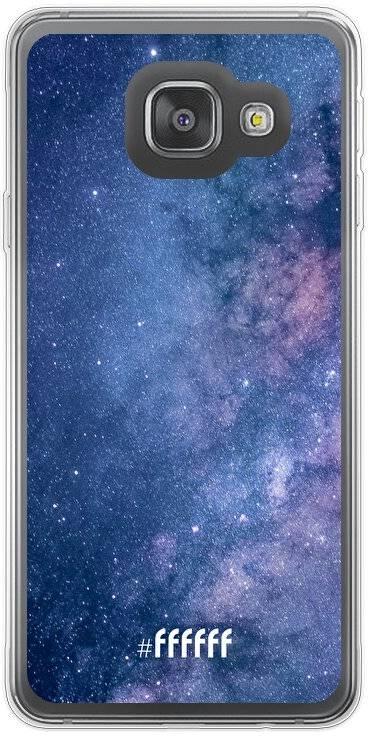 Perfect Stars Galaxy A3 (2016)