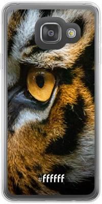 Tiger Galaxy A3 (2016)