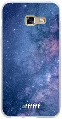 Perfect Stars Galaxy A3 (2017)