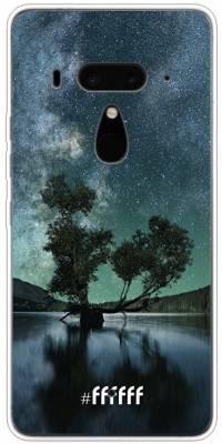 Space Tree U12+
