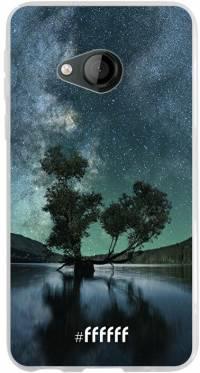 Space Tree U Play